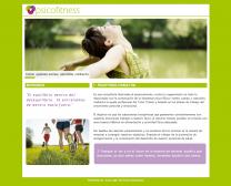 pagina web psicofitness