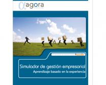 Agora_cataleg