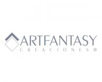 Artfantasy
