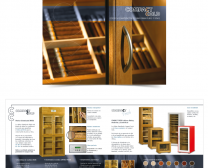 Catalogo_CompactCold