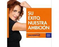 Olympia_catalog