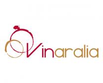 logo vinaralia
