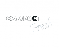 compact_fresh