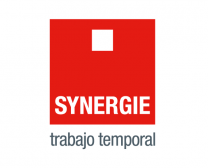 synergie1