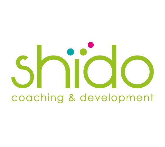 Shido - Identidad Gráfica Shido