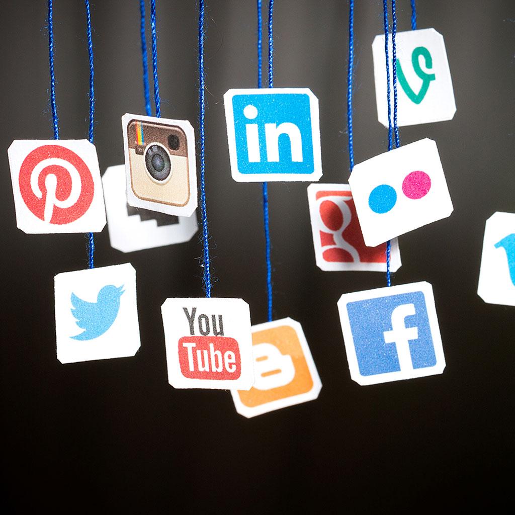 El ROI en las redes sociales