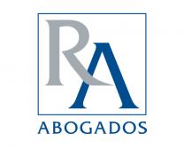 RyAAbogados