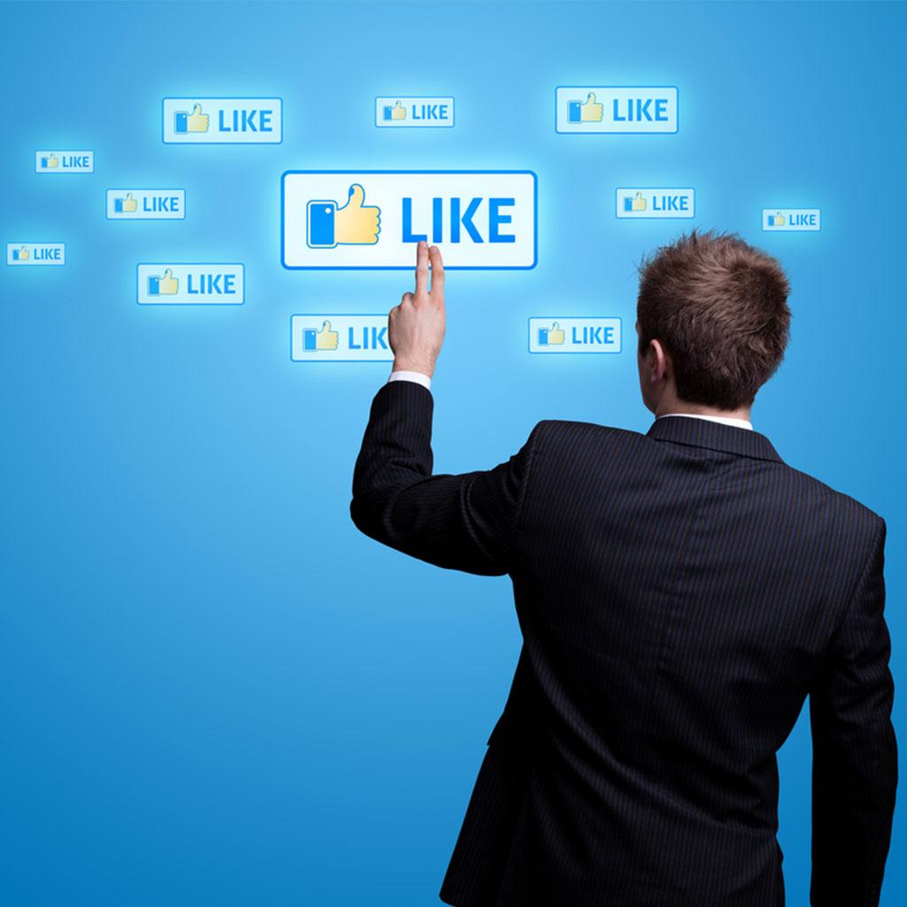 Liderando la comunicación digital: filosofía 'inbound' y marketing de contenidos