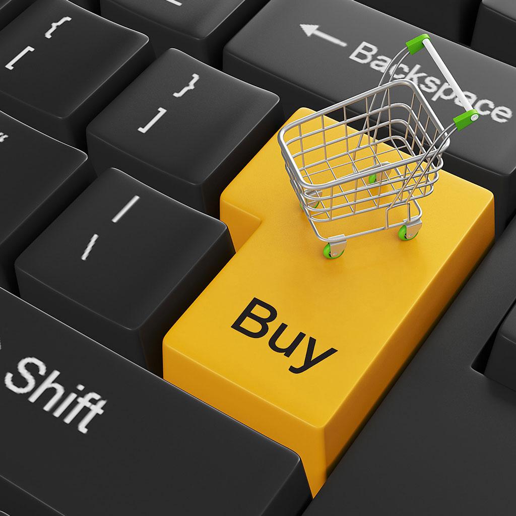 La buena salud del ecommerce: un sector que sigue creciendo pese a la crisis