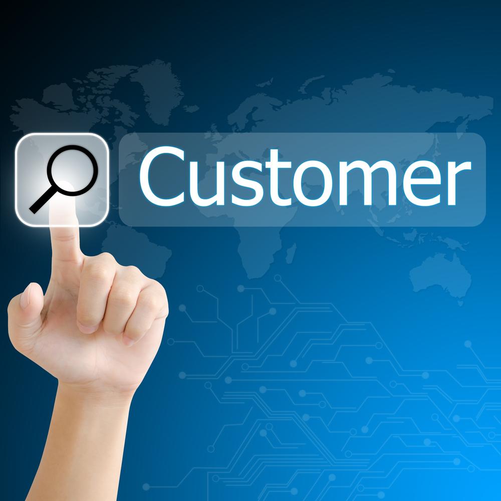 Conversion clientes