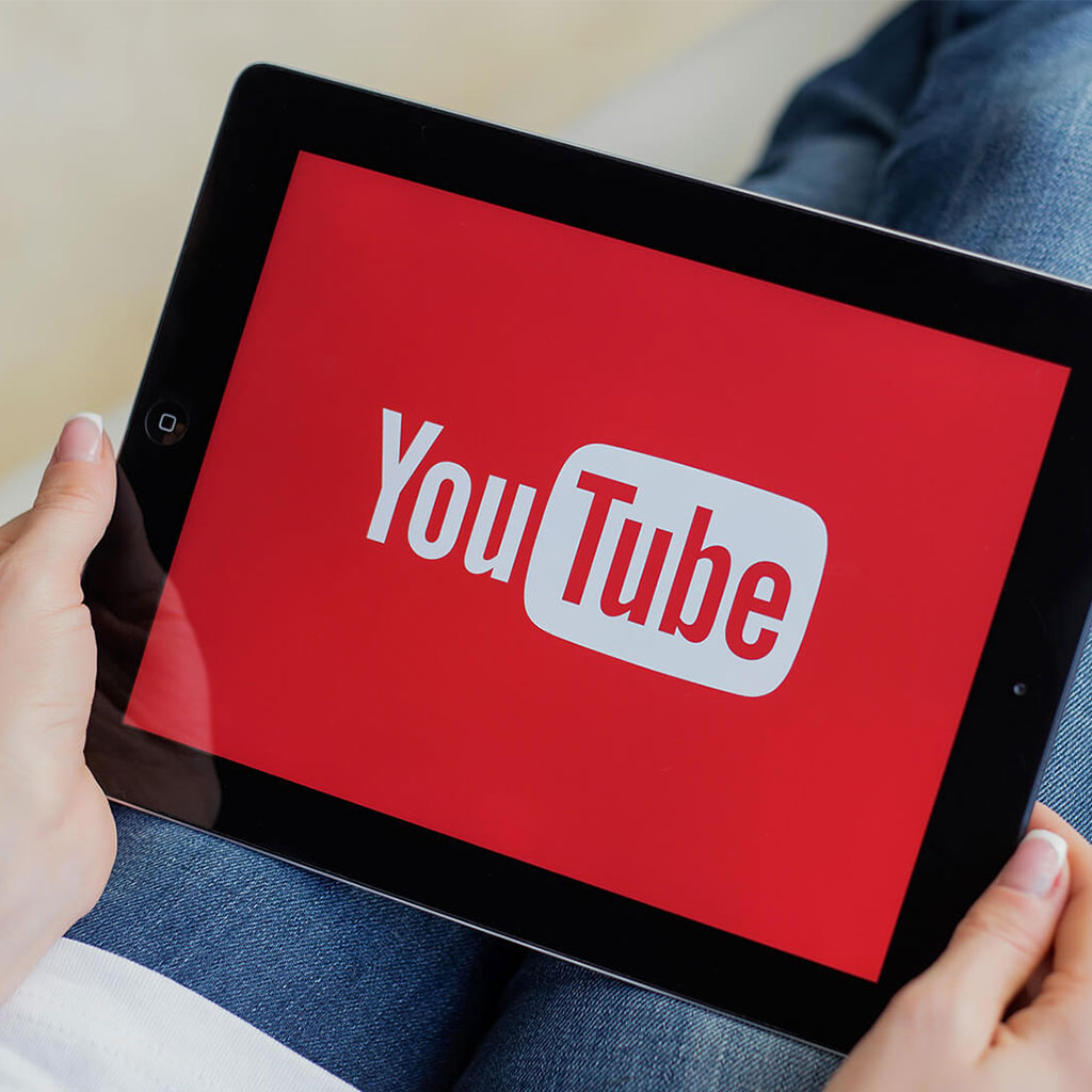 El poder del vídeo online al alcance de las pymes
