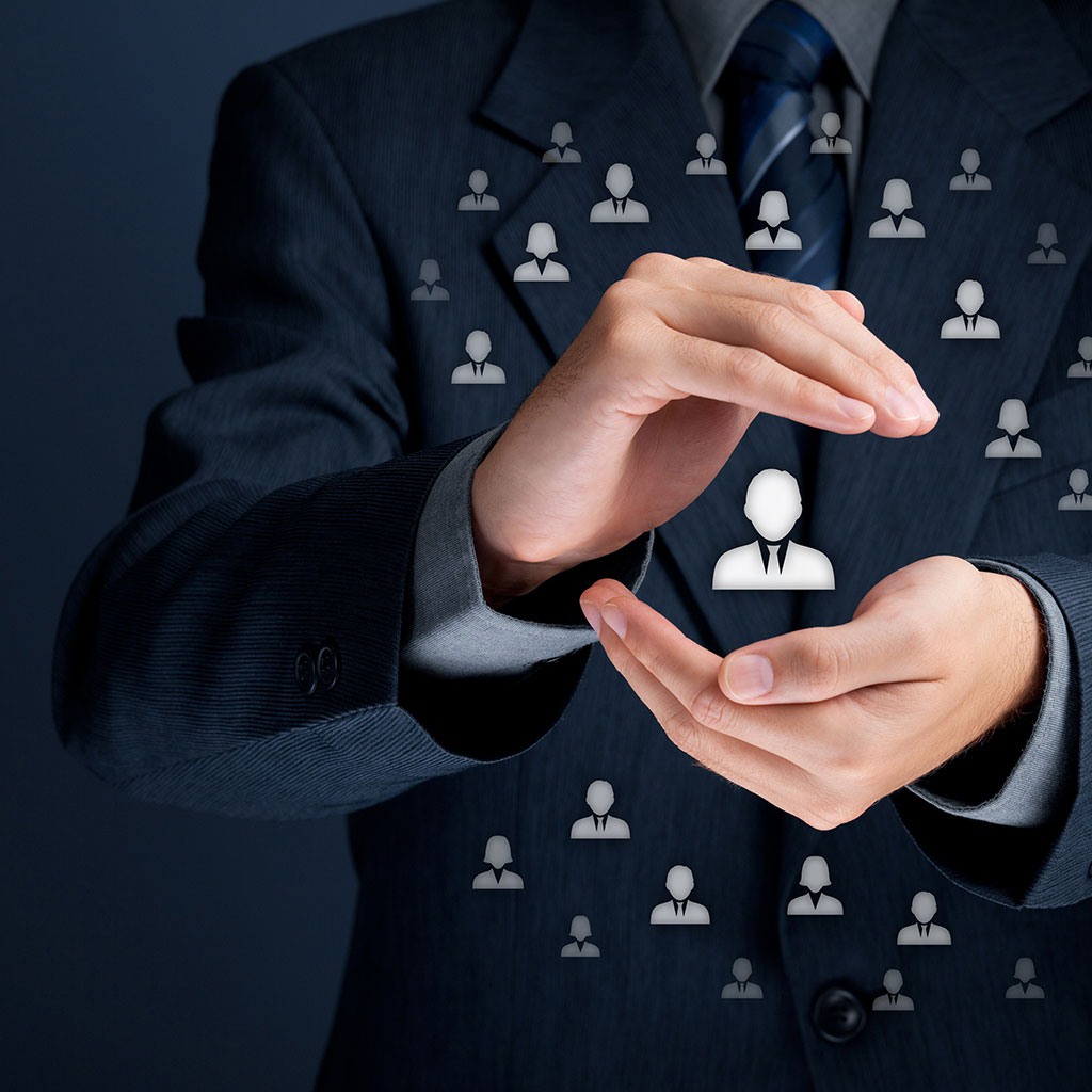 El marketing centrado en el cliente y sus 7 pilares básicos