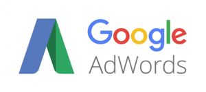 google adwords 300x135 - Publicitat digital