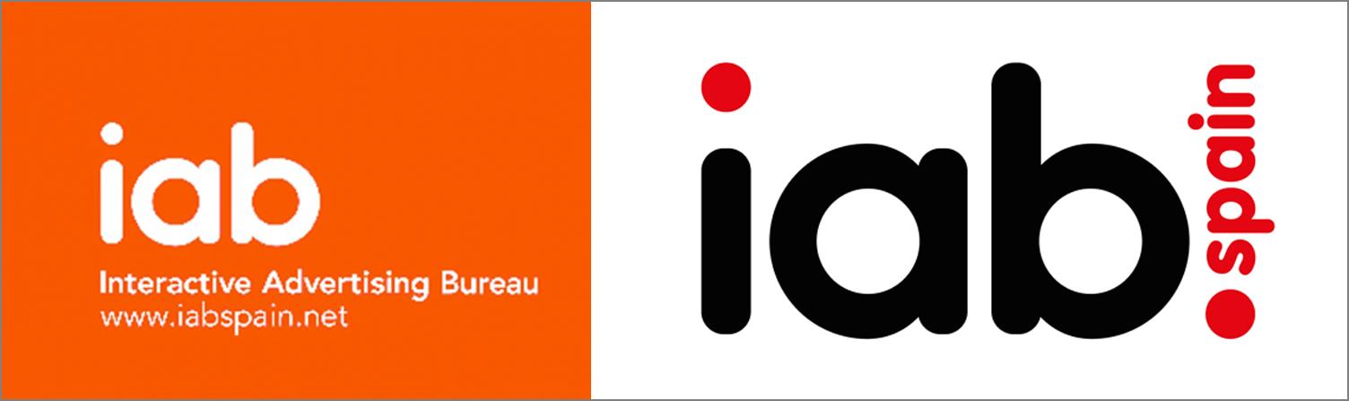 iab - Publicidad digital
