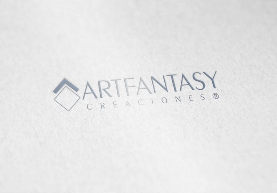 Desarrollo corporativo ArtFantasy