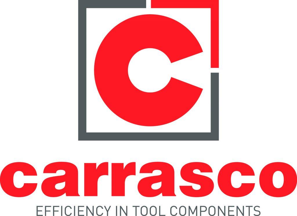 diseño imagen corporativa Carrasco