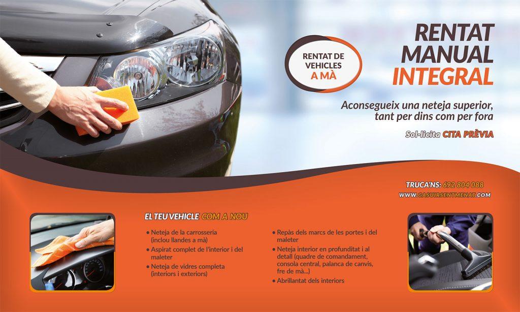 PosterGF Gasuir 1024x614 - Gasuir Sentmenat diseño decorativo