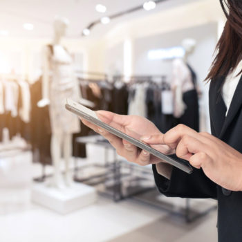 retail experience 350x350 - Blog