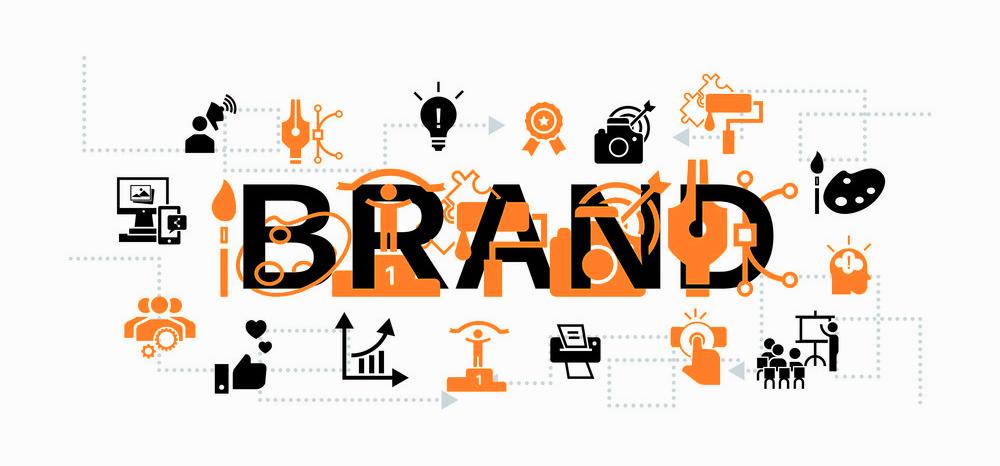 branding - Comunicación corporativa