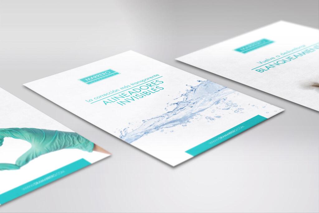 Folletos Marrero1 1024x683 - Diseño de folletos por especialidad
