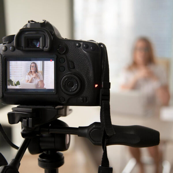 Video en Branded Content