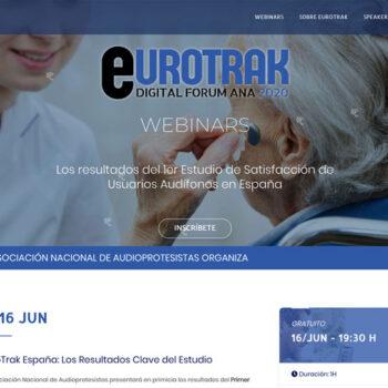Eurotrak mini 350x350 - Proyectos