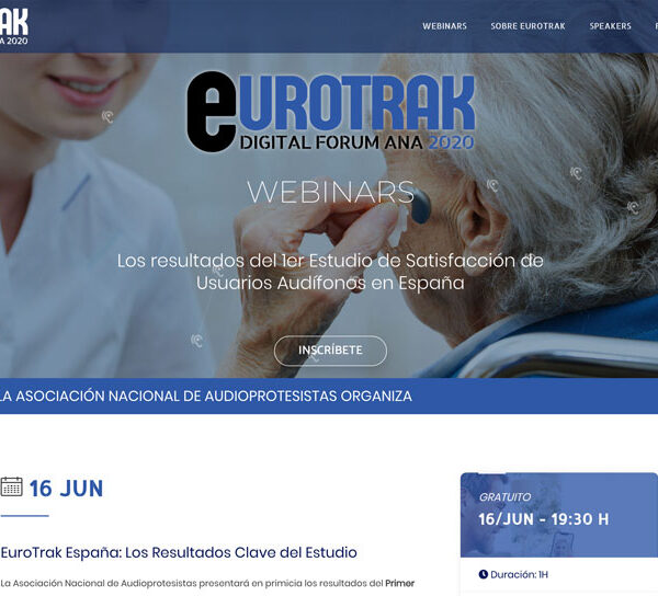 Eurotrak mini 600x544 - Home