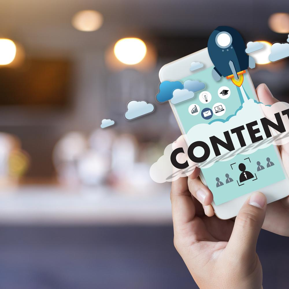 Marketing digital contenidos 2 - Home