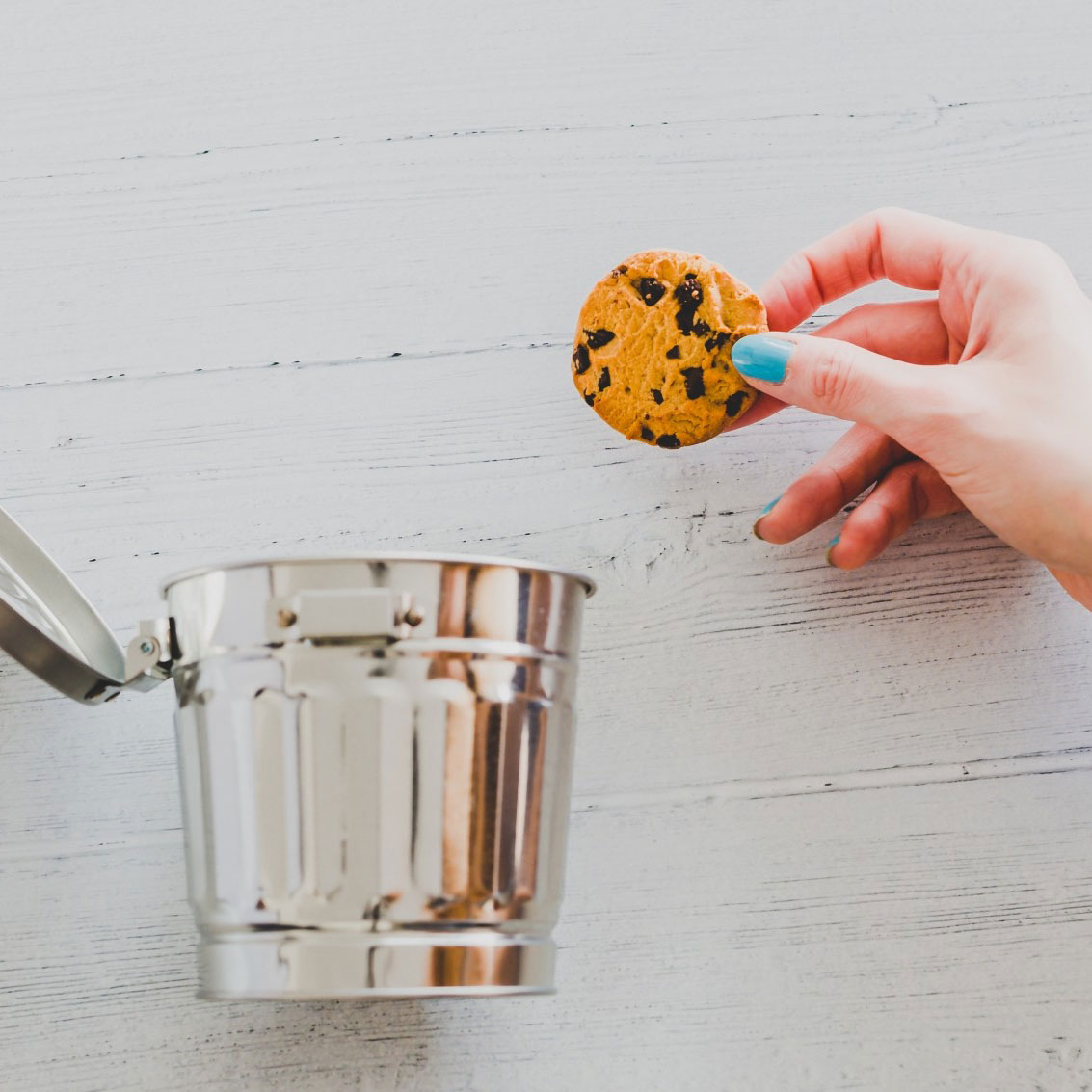 cookies - Home